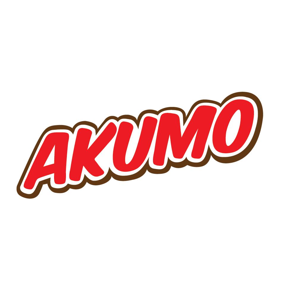 Akumo